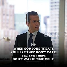 Here Are Some Inspiration Thoughts That Will Not Only Increase Your Positivity But Also Will. Wisdom Quotes, True Quotes, Great Quotes, Motivational Quotes, Inspirational Quotes, Hustle Quotes, Qoutes, Harvey Spectre Zitate, Harvey Specter Quotes
