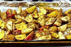 Une tuerie les pommes de terre d'Hari ! Hari's Suicide Potatoes! #vegan #glutenfree  @celiac_disease #celiac #indianrecipes @Mj0glutenVG #0GlutenVegeBrest #pommedeterre #moutarde #Hari #mustard #potatoes