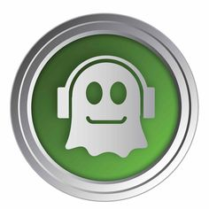 http://ghosttunes.com/landing/mom  Garth Brooks and GhostTunes are giving away two tickets to see him in concert PLUS the airfare and hotel accommodations to get there!!!  Enter at link above and read about it here http://chestercountymoms.com/2014/12/garth-brooks-and-ghosttunes-have-an-a-m-a-z-i-n-g-giveaway-for-one-lucky-mom.html