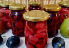 Ale, Mason Jars, Vegetables, Food, Ale Beer, Essen, Mason Jar, Vegetable Recipes, Meals