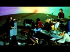 ▶ The Beatles - Helter Skelter - YouTube