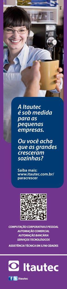 Revista Época Negócios, Exame e IstoÉ Dinheiro     (edição de julho)