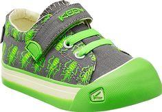 Toddler Coronado Print Shoes   KEEN Kids