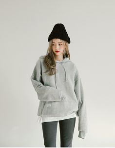 #korean, #winter, #fashion
