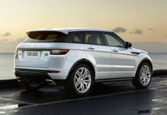 range-rover-evoque-2016 (11)