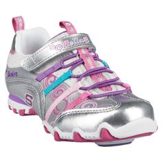 bella b skechers