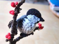 crochet chickadee.JPG
