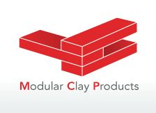 Glazed Bricks from modularclayproducts.co.uk. Our established track record features prestigious projects in the UK and Ireland. Visit us now if you are looking for Glazed Bricks.