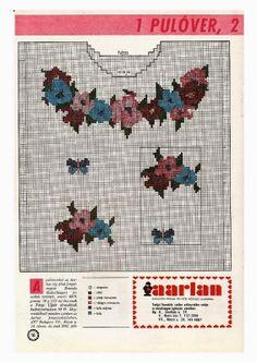 http://knits4kids.com/ru/collection-ru/library-ru/album-view?aid=30638