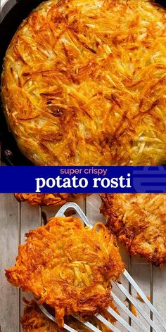 Potato Side Dishes, Vegetable Dishes, Vegetable Recipes, Vegetarian Recipes, Cooking Recipes, Healthy Recipes, Brunch Recipes, Breakfast Recipes, Dinner Recipes