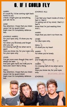 """1D and Zayn Updates on Twitter: """"Lyrics of Hey Angel, If I Could Fly, Long Way Down and Never Enough! ( © @Grown1DARG ) - jess #MadeInTheAM https://t.co/0D3Jd8RljH"""""""