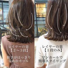 Medium Hair Cuts, Medium Hair Styles, Short Hair Styles, Aesthetic Hair, Love Hair, Hair Inspo, New Hair, Hair Care, Hair Color
