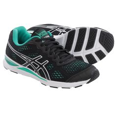 ASICS GEL-Storm 2 Running Shoes (For Women) - Save 29%