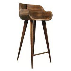 Nuevo Furniture #11 - Art Nouveau Frame #25993 Furniture | My ...