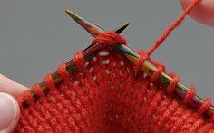 Combination Knitting: Part 3 – Annie Modesitt