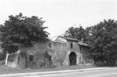 Cascina Colombera 1985