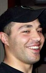 Army PFC Bryan R. Thomas, 22, of Battle Creek, Michigan. Died September 4, 2008, serving during Operation Iraqi Freedom. Assigned to 1st Battalion, 66th Armor Regiment, 1st Brigade Combat Team, 4th Infantry Division, Fort Hood, Texas. Died of injuries sustained when an improvised explosive device detonated near his vehicle during combat operations in Baghdad, Iraq.