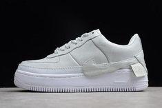 sale retailer 1b835 ddcae Nike WMNS Air Force 1 Jester XX SE