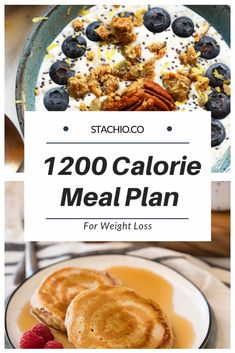 Nutrition tips for truly healthy meal planning, pin reference 9879808099 - Simply Nutritious nutrition concept to develop healthy meals. 1200 Calories, Burn Calories, Weight Loss Meal Plan, Healthy Weight Loss, 1200 Calorie Meal Plan, Lo Calorie Meals, Diet Recipes, Healthy Recipes, Diet Tips