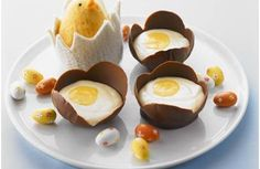Easter Dessert – PHILLY Giveaway