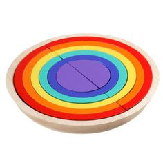 Arcobaleno toy $49.99