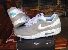 marty mcfly nike trainers