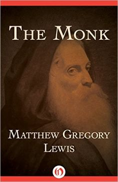 The Monk by Matthew Gregory Lewis. In this classic Gothic novel—which many believe to be the first in history—a virtuous monk must resist the temptation that could consume his soul. A shocking story of the nature of good and evil, and a morality tale that explicitly details the consequences of desire.