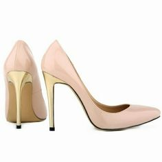 #Shoes  #heels #talons #chaussures #escarpins #beautiful #beauty #grils #sexy