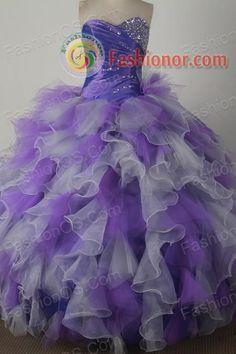 http://www.fashionor.com/The-Most-Popular-Quinceanera-Dresses-c-37.html  Asymmetrical vestidos para quinceanera     Asymmetrical vestidos para quinceanera     Asymmetrical vestidos para quinceanera