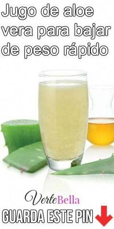 Dieta jugo recetas para bajar de peso filipinas