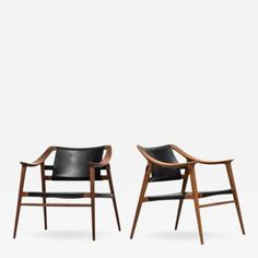 Antique, Mid-Modern and Modern Seating on InCollect - Bambi, Bar Stools, Easy, Mid Century, Chair, Antiques, Artist, Modern, Furniture