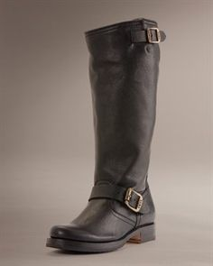 Frye - Veronica Slouch Boot