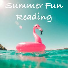 Want summer fun reading that won't tax your brain too much, but will pass the time quickly while on vacation or by the pool? Here are 3 quick options. Kinds Of Reading, The Donkey, The New Yorker, Girl Boss, Summer Fun, My Books, Brain, Vacation, Texts