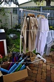 Inglewood Ramblings - family faith friends life and love: May the Force be with you! Star Wars Party Costume, Star Wars Costumes, Party Costumes, Halloween Costumes, Star Wars Birthday, 9th Birthday, Birthday Parties, Party Themes, Party Ideas