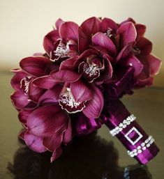 wedding bouquet flowers, wedding bouquet, bridal bouquet, add pic source on comment and we will update it.