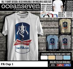 FA cup 1