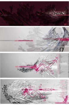 visual dictionary artdirection by ~optiknerve-gr on deviantART