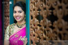 www.amarramesh.com www.facebook.com/anrbphotography #StudioA #Southindianbride #southindianwedding #indianweddingphotographer #candidweddingphotography #indianweddingphotography #weddingdecor #sangeet #dance #music #fun #bridalportrait
