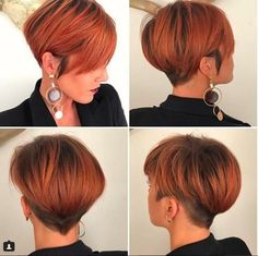 visit for more Unsere Top 15 Kurze Haare The post Unsere Top 15 Kurze Haare appeared first on kurzhaarfrisuren. Short Hair With Bangs, Haircuts With Bangs, New Haircuts, Short Hair Cuts, Short Hair Styles, Long Bangs, Pixie Cuts, Pixie Hairstyles, Short Hairstyles For Women