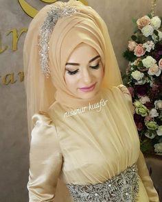 Maşallah bizim güzelimize kıyafet tasarımı @ayseryilmazsamanci aksesuar @nisanur_moda_aksesuar
