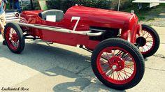 1923 Ford Model T Speedster 2 by EnchantedRose1 on DeviantArt