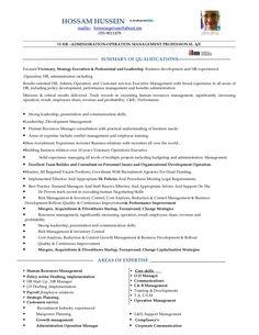 Hr Recruiter Resume Resumehrmanagerconsultantmba18Years14008155Hrmhcm .