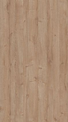 Stone Tile Texture, Wooden Floor Texture, 3d Texture, Wooden Textures, Tiles Texture, Texture Design, Wood Floor, Floor Patterns, Wall Patterns