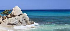 Le migliori spiagge di San Teodoro ed Alghero