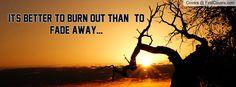 it's_better_to_burn-123776.jpg (850×315)