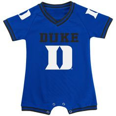 b0551275 24 Best Duke Blue Devils Baby images in 2017 | Toddler outfits, Baby ...