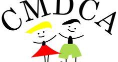O Conselho Municipal dos Direitos da Criança e do Adolescente (CMDCA) de Taubaté publicou o edital d...
