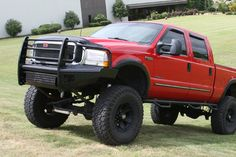 99 ford F350 bumper - Google Search