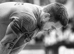 CROSSFIT NEWS: Dan Bailey withdraws from Regionals - https://www.boxrox.com/crossfit-news-dan-bailey-withdraws-regionals/