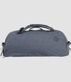 A durable big gear bag with separate compartments. The bag lets you organize your clothing and gear (fins, wax, screwdriver) into many different compartments, and makes sure to keep the wet stuff away from the gear you'd like to keep dry. Arctic, Gym Bag, Surfing, Bags, Products, Handbags, Duffle Bags, Totes, Lv Bags